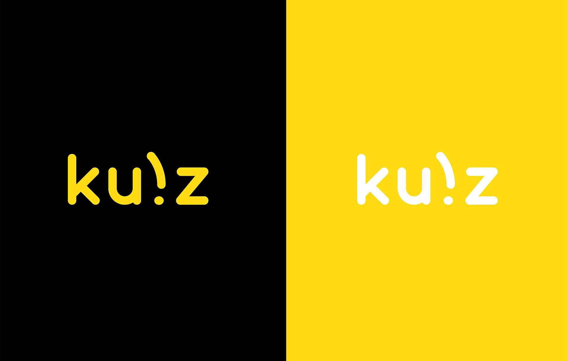 Kuiz - Villae